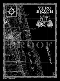 Vero Beach Florida Map Vero Beach Map Dallas Metroplex Map Live Weather Radar Map