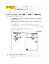 100 fanuc 0i mate manual online buy wholesale servo spindle