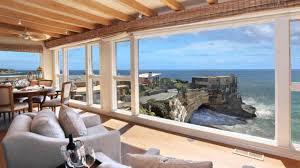 laguna beach ocean view homes for sale youtube