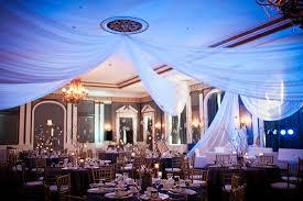 wedding reception venues near me reception venue ideas weddingbells