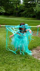 halloween party games ideas best 25 mermaid party games ideas on pinterest games mermaid