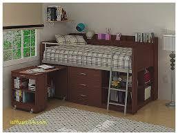 Desk And Bookshelf Combo Dresser Inspirational Dresser Bookshelf Combo Dresser Bookshelf
