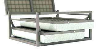 Ottoman Fold Out Bed Flip Out Bed Fold Out Size Of Fold Out Bed Ottoman Bed