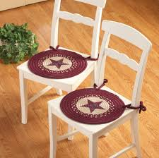 collection of windsor chair cushions all can download all guide