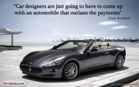 mustang car quotes ford mustang wallpaper desktop wallpapers free downloaddesktop