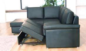 Sleeper Sofa Sectional With Chaise Recliner Sleeper Sofa Best Sectional Sleeper Sofa With Dual