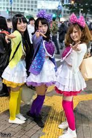 Halloween Japanese Costumes Halloween Japan U2013 Shibuya Street Party Costume Pictures Tokyo