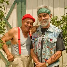 Cheech Chong Halloween Costumes Cheech Chong Animated Cheech Chong U0027s Animated Movie