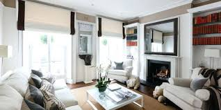 home design stores in toronto interior design stores toronto aadesigns info