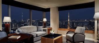 chambre d hotel les plus belles chambres d hôtels de luxe hoteldeluxe info