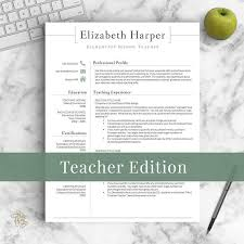 resume templates for mac text edit double space teacher resume template for word pages teacher cv