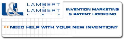 provisional patents what are they and why do you need them