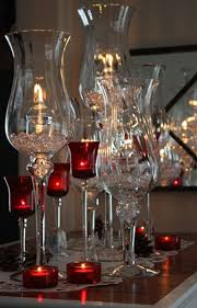 251 best candles and candle holders images on pinterest candles