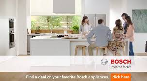 bosch in concord plaistow and laconia new hampshire