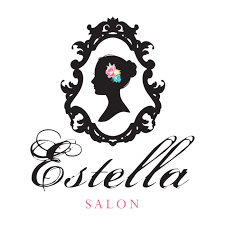 black hair salons lincoln ne hair color hairstyle estella a salon lincoln ne 68508