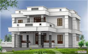 home design exles home design exles 100 images home design ideas free resume