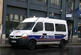 renault master 2013 file renault master de la police nationale 3e arrondissement de