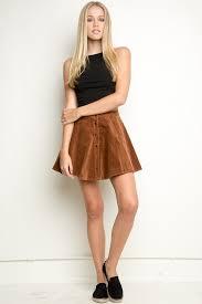 corduroy skirts melville brya corduroy skirt skirts bottoms clothing