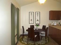 Kids Room Evansville In by Eastland Apartments Rentals Evansville In Apartments Com