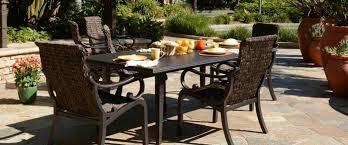 Cheap Diy Backyard Ideas Outdoor Furniture Backyard Living New Orleans Image On Fabulous