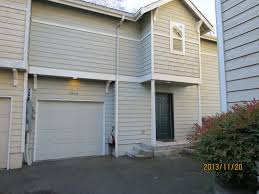 West Seattle Blog West Seattle Crime Watch Newest by West Seattle Home Quiet Close To Downtown Homeaway Delridge