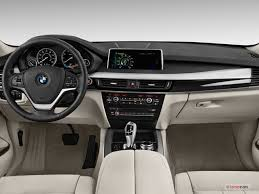 2005 Bmw 525i Interior Bmw X5 Reviews Prices And Pictures U S News U0026 World Report