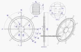 3d Patio Design Software Free by 15 3d Patio Design Software Free November 2014 Atozmom S