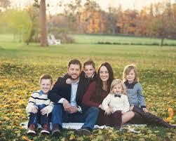 photographers rochester ny family amanda kinton photographer