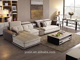 Oriental Sofa Design Cheap Modern Solid Wood FurnitureFurniture - Oriental sofa designs