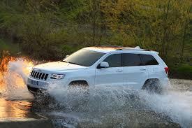 jeep water new jeep grand cherokee u0026 golf vii r motoringbiz thegandra
