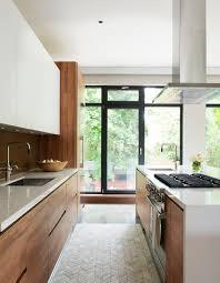 best 25 contemporary kitchens ideas contemporary kitchen ideas modern home design