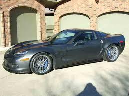 2009 corvette zr1 price 2008 to 2010 chevrolet corvette zr1 for sale on classiccars com