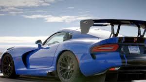 corvette on top gear viper vs top gear america