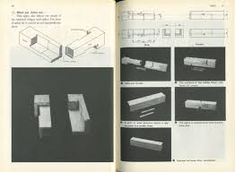Encyclopedia Wood Joints Pdf by Wood Joints Classical Japanese Architecture Pdf Make Wood Projects