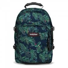 Wyoming travel backpacks for women images Travel backpacks eastpak jpg