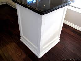 Inset Kitchen Cabinets by Custom Cabinets Custom Woodwork And Cabinet Refacing Huntington