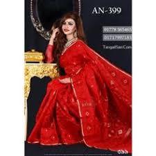 dhakai jamdani saree online muslin jamdani saree j21 saree online shopping dhakai jamdani