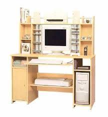 ordinateur de bureau en solde petit bureau d angle pas cher avec soldes bureau blanc pas cher