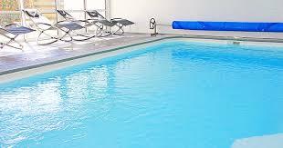 chambre d hote piscine bretagne chambres d hôtes bretagne chambres d hôtes de charme