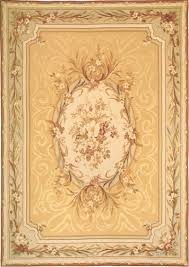 Chinese Aubusson Rugs Aubusson Carpet Wikipedia Carpet Vidalondon