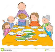 thanksgiving play clipart clipartxtras