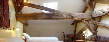 chambres d hotes cognac le relais de preuil site officiel chambres d hôtes en