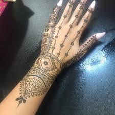 beauty by khan henna 140 photos u0026 24 reviews henna artists