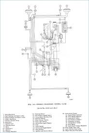 wiring diagrams 1954 ford f100 truck altaoakridge