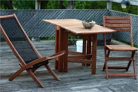 Wooden Folding Card Table Furniture Folding Wood Table New Folding Card Tables And Chairs