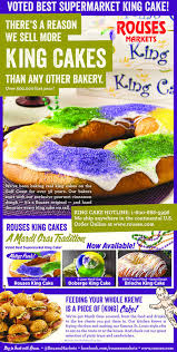 king cake order online the daily advertiser lafayette la business directory coupons