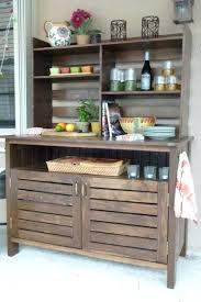 outdoor sideboard table u2013 roborob co