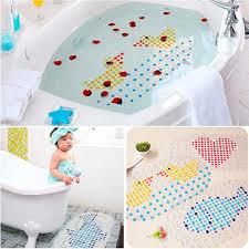 Bathtub Bubble Mat Designs Charming Bathroom Non Slip Mats 140 Bath Tub Anti Slip