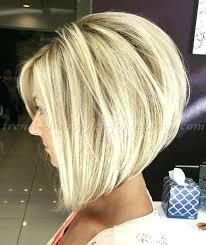 hairstyles for fine hair a line a line haircut for fine hair hair color ideas and styles for 2018