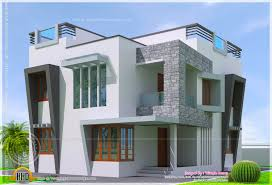2800 square foot house plans january 2014 kerala home design and floor plans